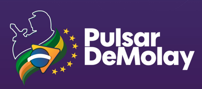 Pulsar DeMolay